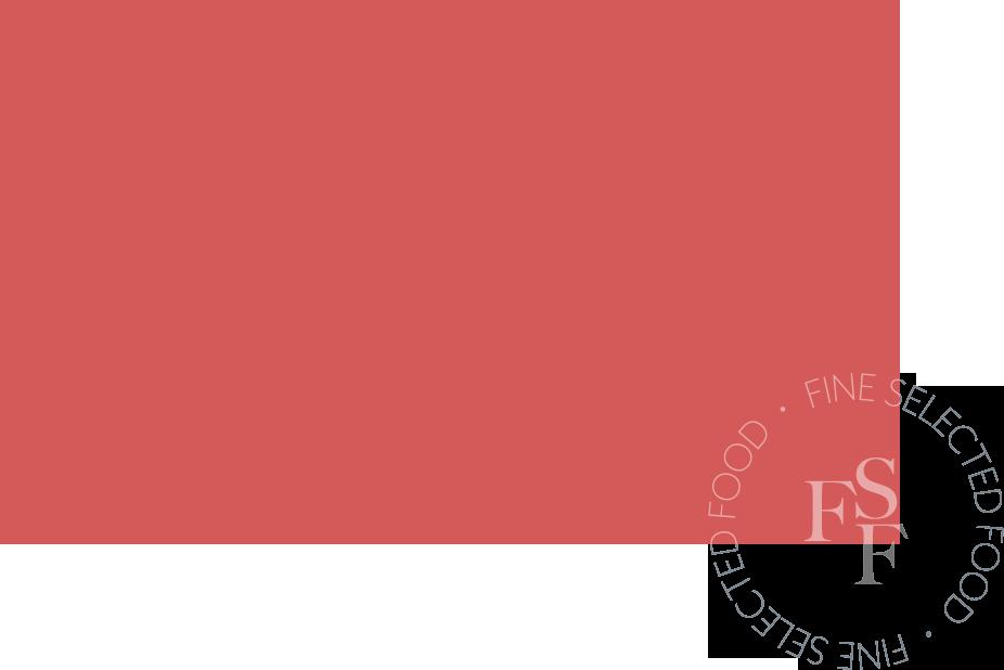 img-with-logo